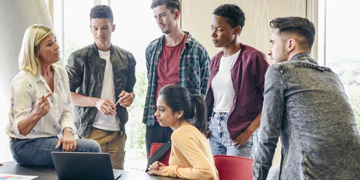 10 Savvy Technologies Impacting Higher Education in 2019