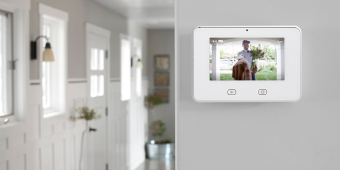 $100 Million Investment in Vivint Smart Home Co-Led by Peter Thiel and Solamere