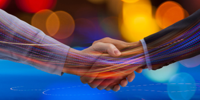 2016 Set to Break Records for IoT Mergers and Acquisitions