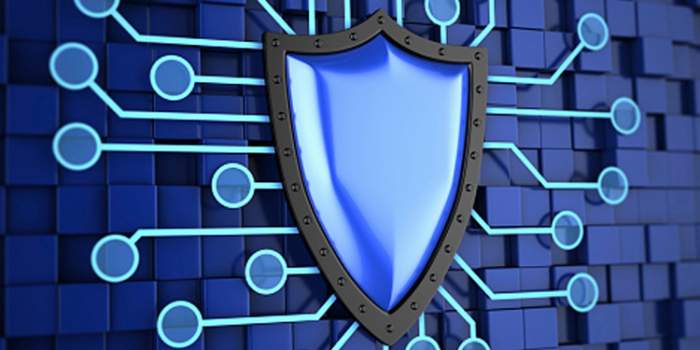 4 Best Practices for Data Security in 2017