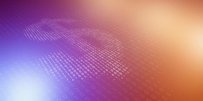 4 Ways Trillion Dollar Big Data Will Affect Business