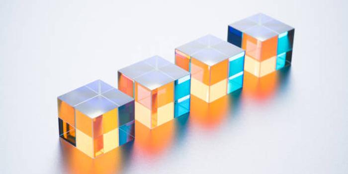 4 Winning Patterns of Digital Transformation