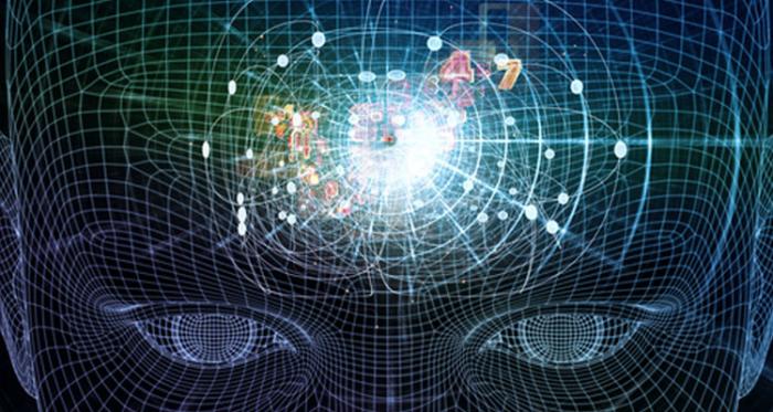 5 Hurdles Facing Artificial Intelligence Growth