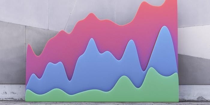 6 Creative Ways Big Data Drives Sales Success