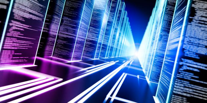 8 Hot Trends in Data Storage