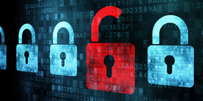 A Prioritized Risk Approach to Data Security