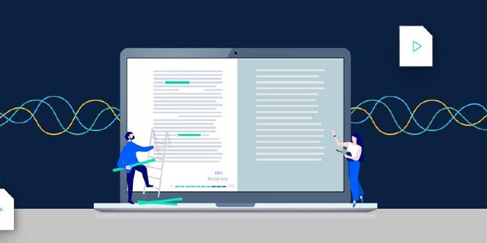 AI-Based Transcription and Captioning Platform Verbit Raises $60M