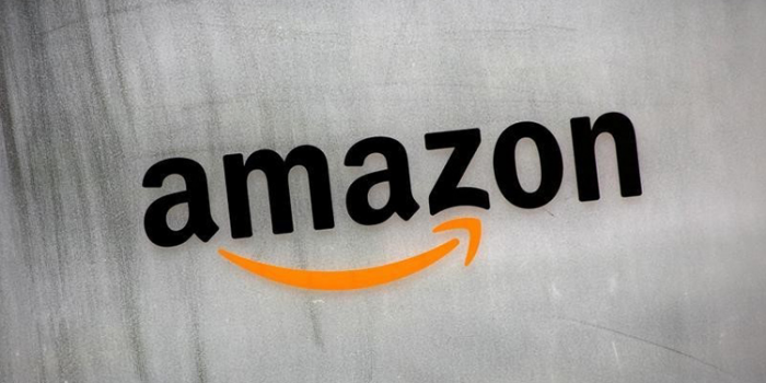 AWS Unveils Amazon Kinesis Analytics