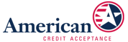 American Credit Acceptance