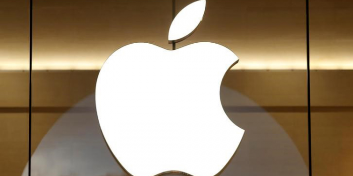 Apple Gets California Permit to Test Self-Driving Cars