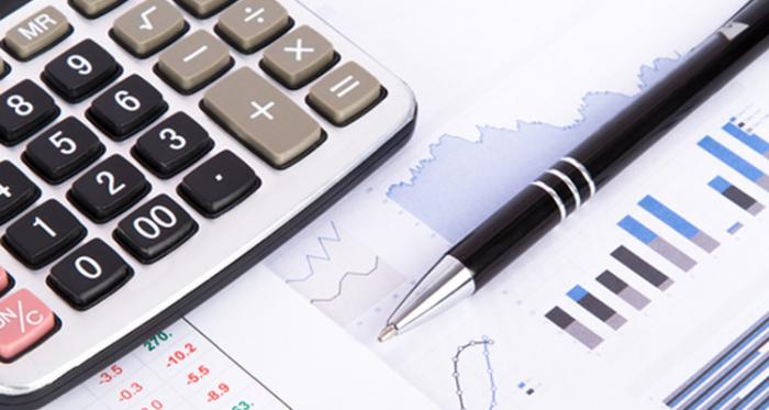 Applying Risk Analytics Into Finance