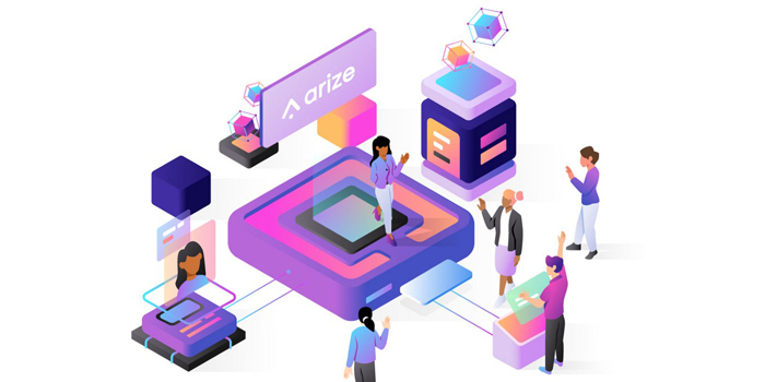 Arize AI Raises $19 Million Series A Financing