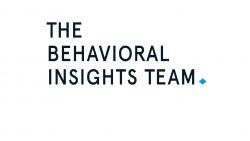 Behavioral Insights (US) Inc.