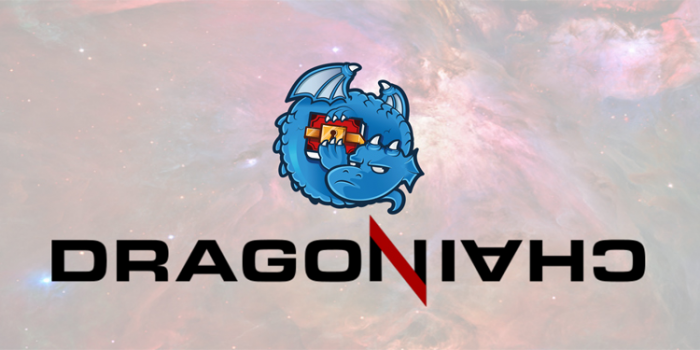 Blockchain Spotlight on Dragonchain
