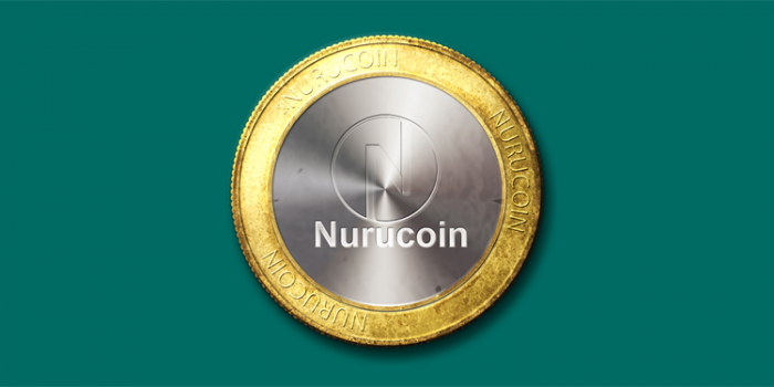 Blockchain Spotlight on Nurucoin