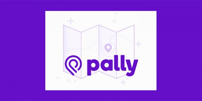 Blockchain Spotlight on Pally