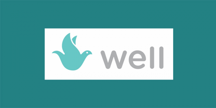 Blockchain Spotlight on WELL