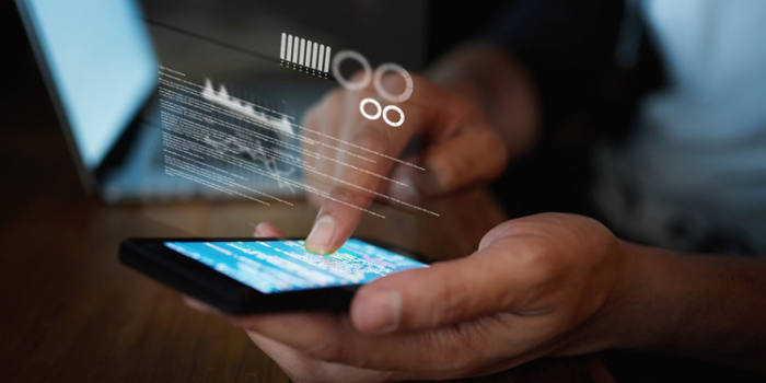 Business Benefits of Mobile Business Intelligence
