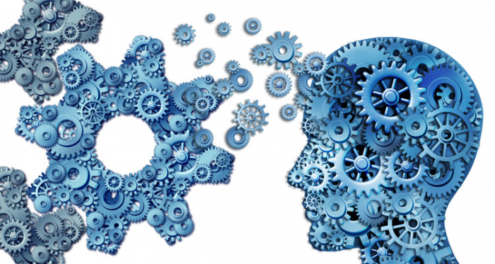 5 Things Most Business Intelligence Applications Need to Do Better