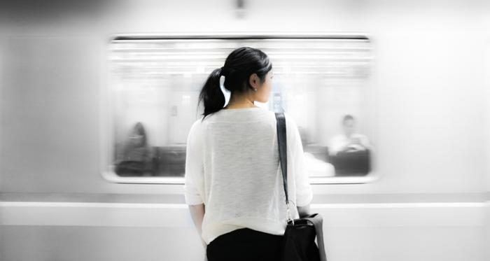 China First Step on the Smart City Bandwagon - Wisdom Guiyang