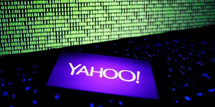 Closer Look at Yahoo Security Problems and Lessons