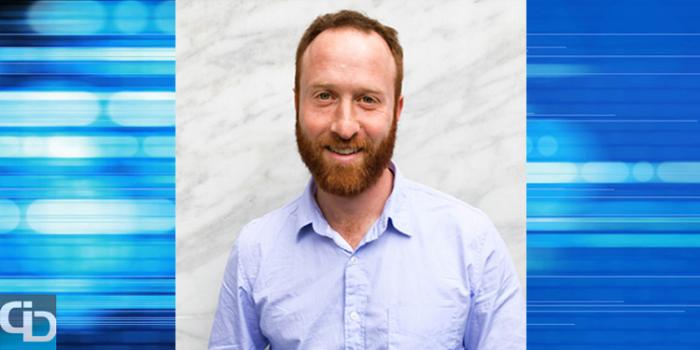 Exclusive - Cornerstone OnDemand VP Analytics Max Simkoff Talks Predictive Analytics and Being Fearless