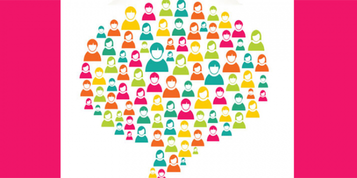 Data Analytics Uncovers the 5 Key Drivers of Employee Engagement