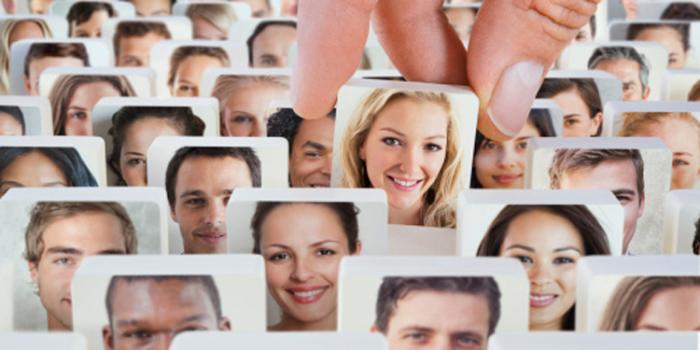 Data Leak of 70,000 OkCupid Profiles Raises Public Data Concerns