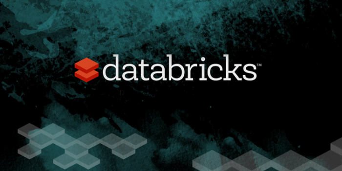 Databricks Raises $60M to Fuel Apache Spark Engine