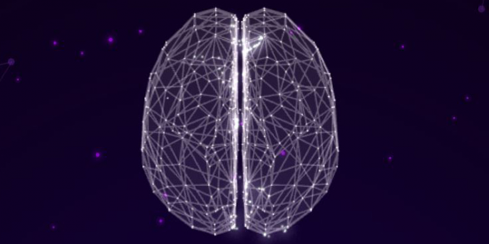 Deep Instinct Files Portfolio of Patents to Apply Deep Learning to Cybersecurity