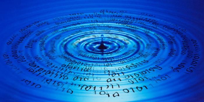 Delivering Data Lake Value Versus a Data Swamp
