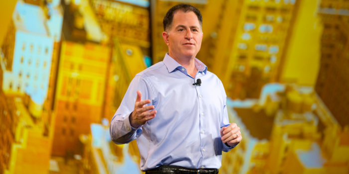 Dell and EMC Merger Complete, Results in Worlds Largest Private Tech Company