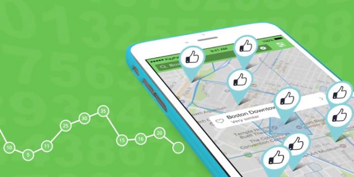 Denver Startup MapVida Looks to Take Big Data Local