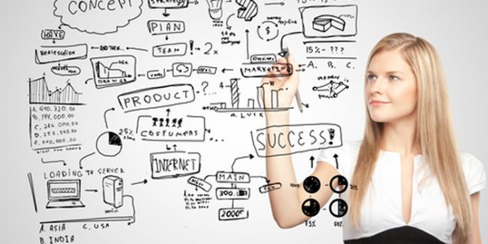 Designing A Data-Driven Customer Marketing Strategy