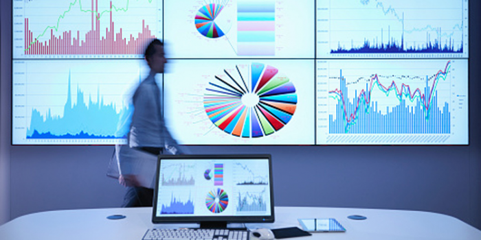 Digital Transformation Focal Investment for CEOs