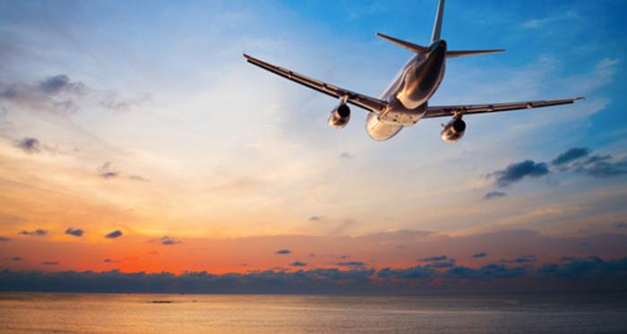 Digitizing Travel