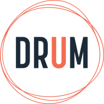 Drum Agency