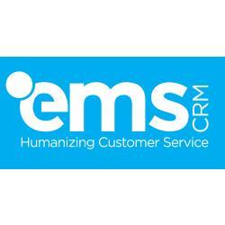 EMS, Inc.