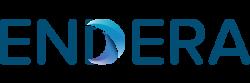 IDentrix/Endera