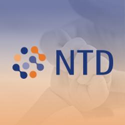 Eurofins NTD, LLC