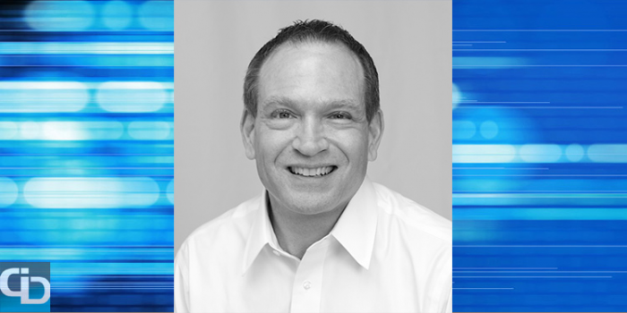Exclusive - Snowflake Computing CEO Bob Muglia Talks Analytics and Data Warehousing