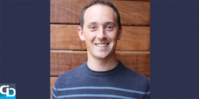 Exclusive - Airbnb Head of Data Science Riley Newman Talks Analytics