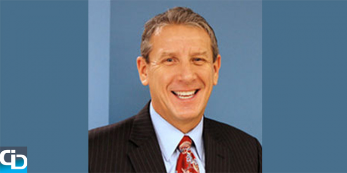 Exclusive - Alteryx CEO Dean Stoecker Talks Analytics and Technology Startups