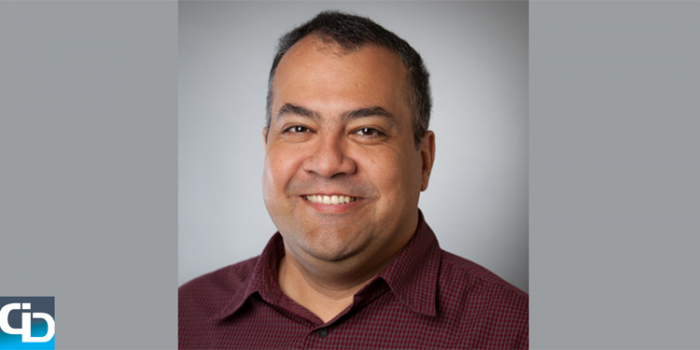 Exclusive - Cloudera Co-Founder Amr Awadallah Talks Analytics and Gaming
