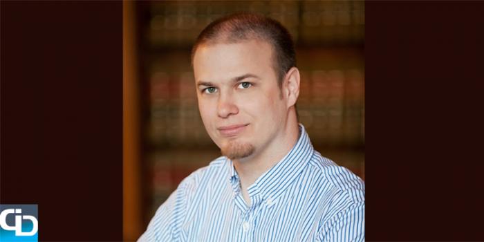 Exclusive - DataStax Co-Founder Jonathan Ellis Talks Analytics and Austin, TX