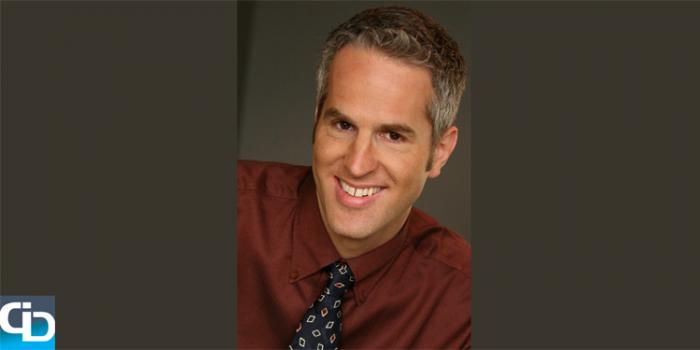 Exclusive - Eric Siegel of Predictive Analytics World Talks Analytics and Sings Data Mining