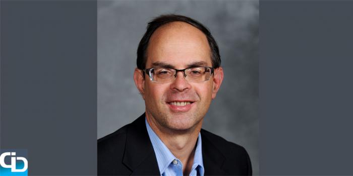 Exclusive - IBM Big Data Evangelist James Kobielus Talks Analytics and Staying Flexible