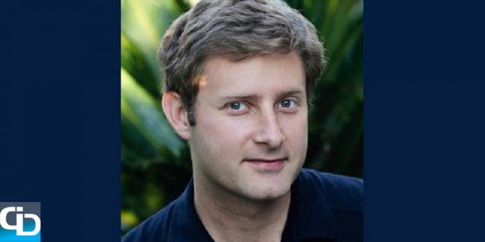 Exclusive - Intuit Director of Data Engineering Lucian Vlad Lita Talks Big Data Analytics