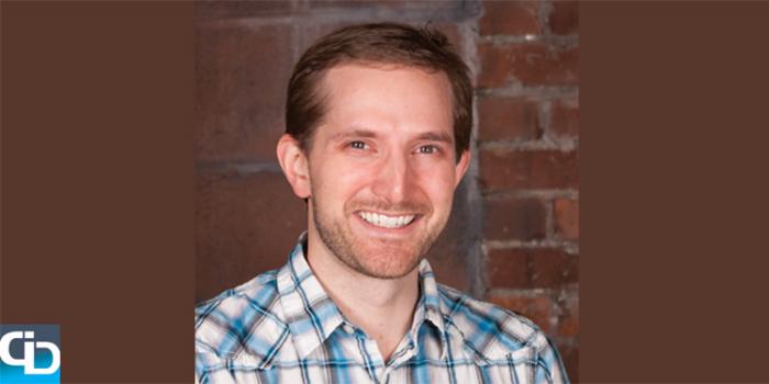 Exclusive - Jamie Beckland of Janrain Talks Analytics and Donut Fried Chicken Sandwiches