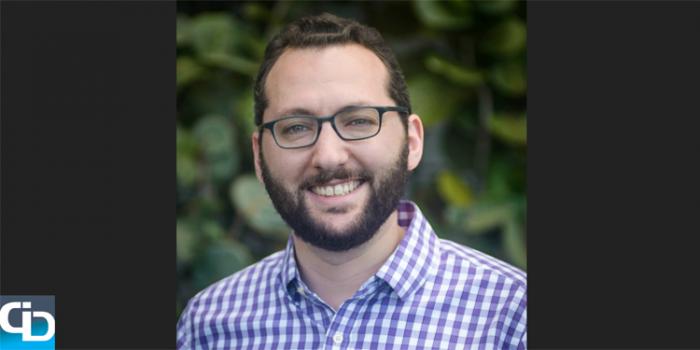 Exclusive - Looker Chief Data Evangelist Daniel Mintz Talks Analytics and Data-Driven Culture